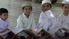 'State to allocate Rs 200 cr for welfare of Muslims'