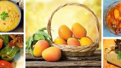 Indian summers are incomplete without mangoes and each one of us will have delicious mango memories to share. Here are a few that could be yours too