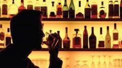 Coronavirus Mumbai: BMC to shut all liquor shops