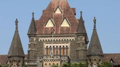 HC orders passport renewal of 1993 blasts absconding accused's