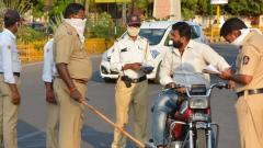 COVID-19: Mumbai police issues new guidelines as city opens up