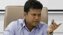 Complete Pune-Satara Highway work by Feb 2020, orders district collector