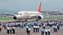 Turbulence may continue in Air India for many years!