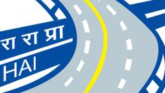 NHAI allotted PMC's work of shifting utility lines