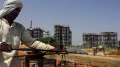 Pune Municipal Corporation (PMC) to review scenario before allowing construction activities to resume
