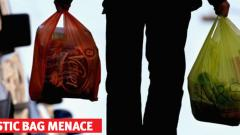 PMC trying to nab main supplier of plastic bags