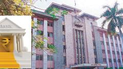 Civic body to withdraw FDs from private banks