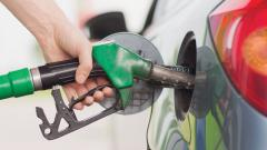 Petrol, diesel prices up for 4th straight day as US strike roils oil market
