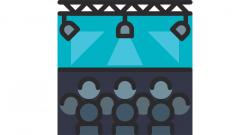 10th NH7 Weekender ends on a high note