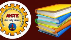 AICTE plans open book format for engg exams