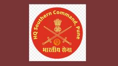 Army defends colonel, booked jawans