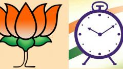 Vidhan Sabha 2019: BJP strong in urban, NCP in rural areas of Khadakwasla
