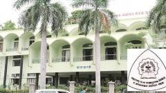 Balbharati's question paper sets downloaded more than 31L times