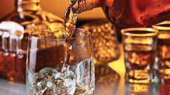 'Drinking alcohol after a gap can harm physical and psychological health'