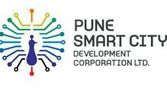 EU to hold a Smart Cities Developers Tutorial and Hackathon in Pune