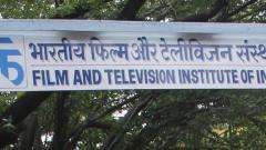 FTII announces third edition of winter FA course
