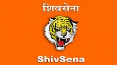 Last minute lobbying in Sena for  CM's post