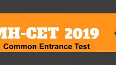 MH-CET on May 4, 5 cancelled