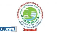 MWRRA to conduct groundwater assessment for urban areas