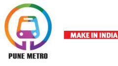 MahaMetro ties up with Italian firm Firema to manufacture coaches