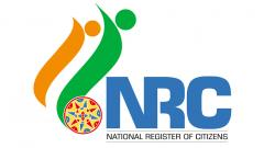 Meet in city to discuss NRC