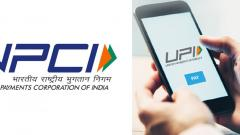 NPCI initiates #IndiaPaySafe through ongoing 'UPI Chalega' campaign