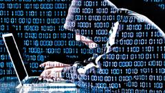 Need strong data privacy laws: Experts