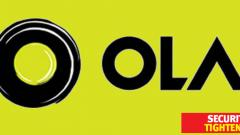 Ola deploys safety scouts, QRTs for NYE