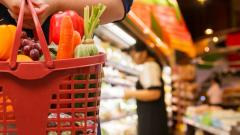 'Only grocery, medical stores will remain open'