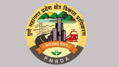 PMRDA's regional office comes up at Wagholi
