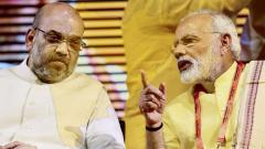 Vidhan Sabha 2019: PM Modi, Shah to address rallies in Maharashtra