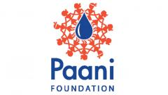 Paani Foundation to teach students value of nature