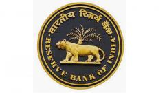 RBI policy will help revive growth, say experts