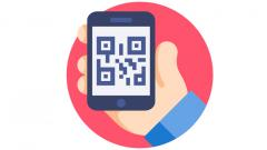 Pune Railway division issues QR code-enabled ID cards to TTEs