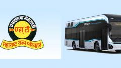 State Transport to launch 50 e-buses