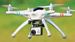 Coronavirus: Step out of home without reason, face action via drone, warns Pune police