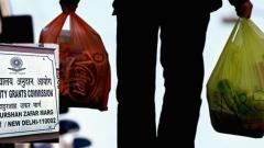 UGC directs HEIs to make its campuses plastic-free