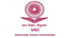 UGC to study PhD thesis of last 10 years