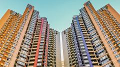 'Pune performing well in real estate market'