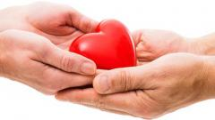 Pune now second highest organ donor city in State