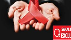 13-year-old HIV positive 'Pune Patient' cured