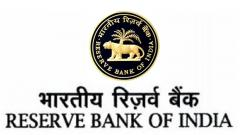 RBI sharply cuts GDP growth forecast to 6.1 pc for FY'20