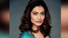 Payal Rohatgi sent to jail till Dec 24