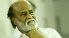 Will not apologise for comments about Periyar rally