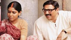 Mohalla Assi: A damp squib (Reviews)