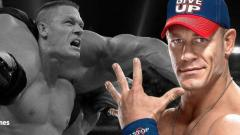 Happy Birthday, John Cena: 9 rare facts about the WWE legend