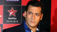 No coercive action against Salman Khan, says SC