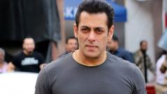 'Dabangg 4' has fallen in place: Salman Khan