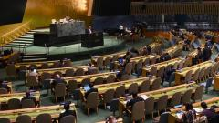 Shocking: Pakistan fakes speech to UN Security Council