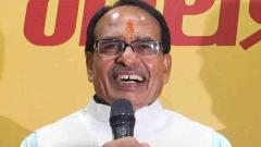 Government jobs in Madhya Pradesh now only for state residents